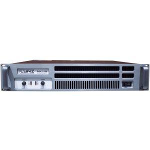 Cục đẩy công suất LYNZ RSX 2350