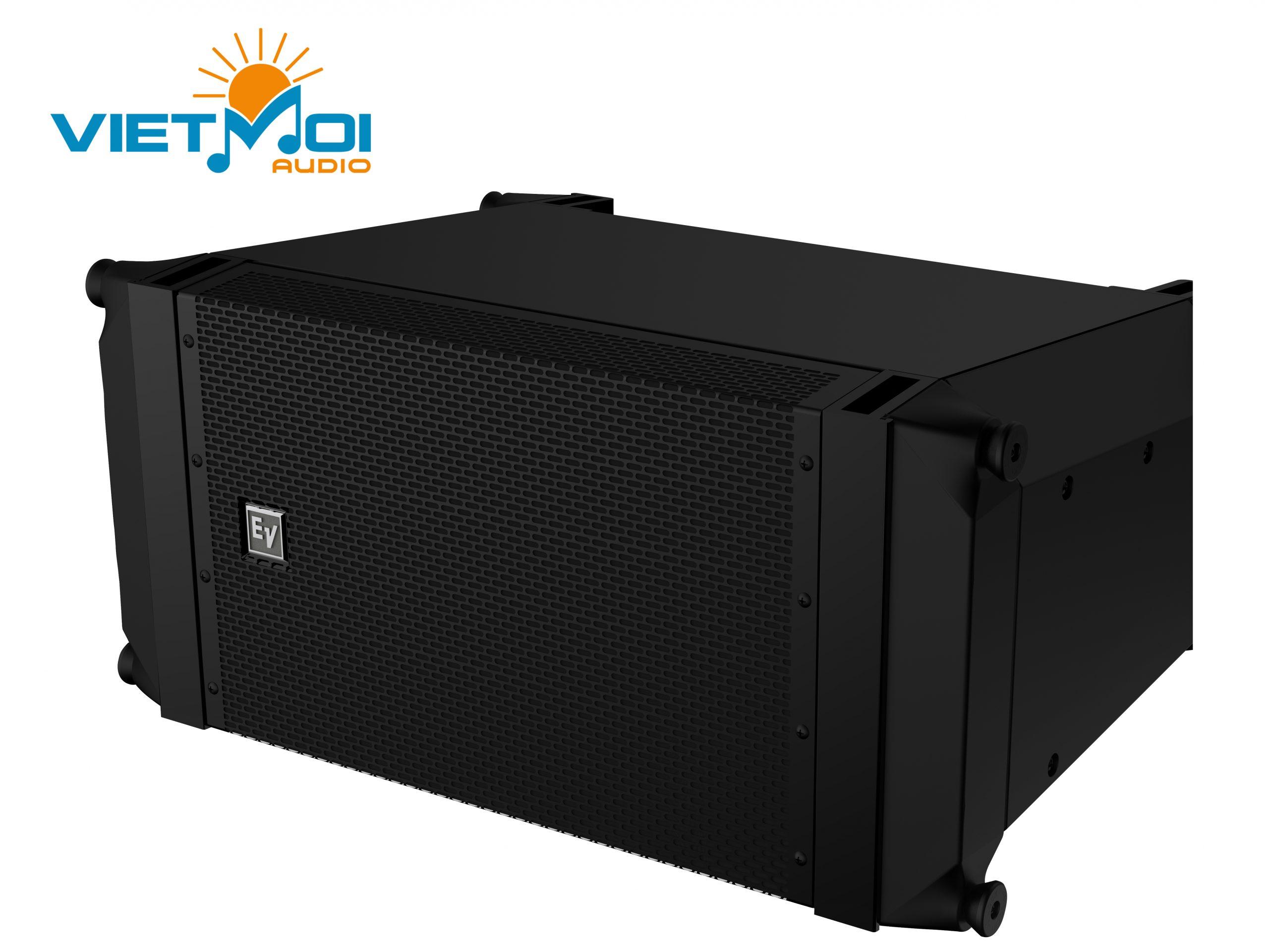 Loa array EV X2-212