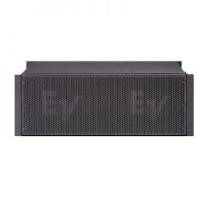 Loa array Electrovoice XLD281