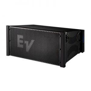 Loa array EV XLE191