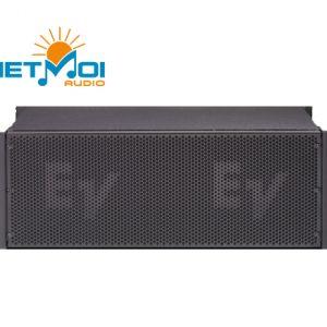 Loa array EV XLD291