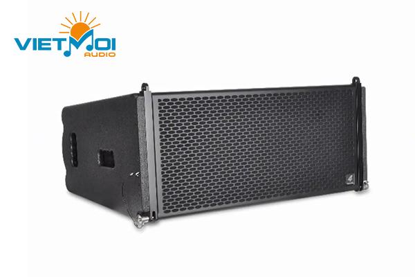 Loa array 4Aucoustic PCS 210L