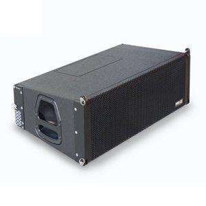 Loa array Pro DG GTA 2×8 L.A