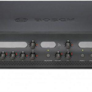 Amply – mixer Bosch Plena PLE‑1MA120‑EU
