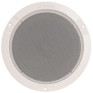 Loa âm trần Bosch LHM 0626/00