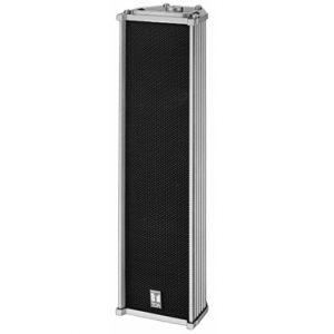 [Âm thanh TOA] Loa cột TOA TZ 205