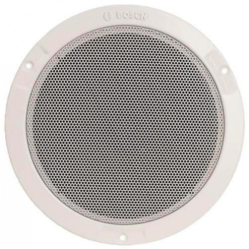 Loa gắn trần 6W Bosch LBC 3087/41