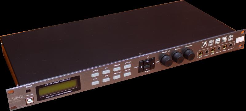 Đánh giá chất lượng Vang LYNZ DK9000+