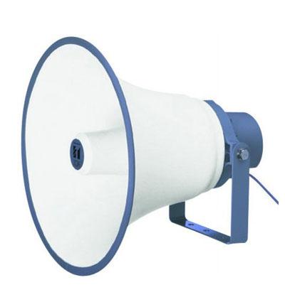 [Âm thanh TOA] Loa nén TOA 15W TC 615M