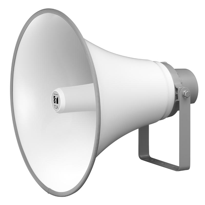 Nếu bạn đang có ý định mua âm thanh thông báo đừng bỏ qua bài viết này