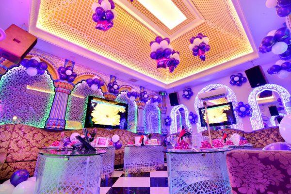 du-an-thiet-ke-am-thanh-phong-karaoke-tai-tp-hcm