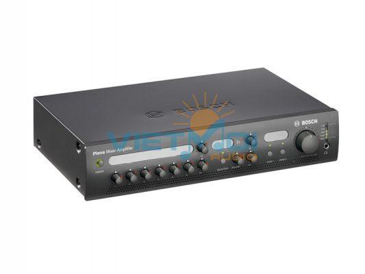Amply mixer Bosch Plen 1ME240 EU