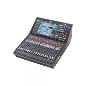 Mixer Yamaha Digital QL 1