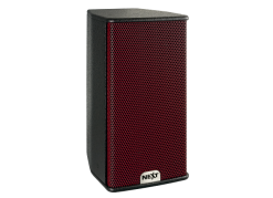 NEXT-proaudio_HFA108_red_vietmoiaudio