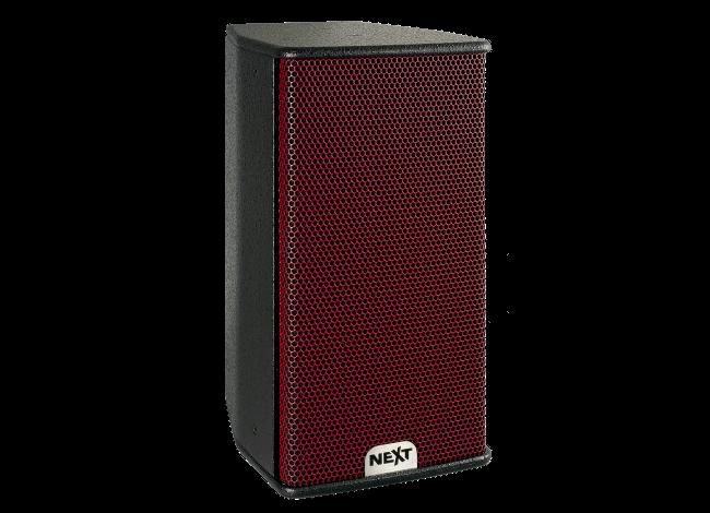 Loa karaoke NEXT-PROAUDIO HFA108