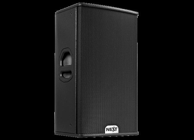 Loa karaoke NEXT-PROAUDIO HFA112