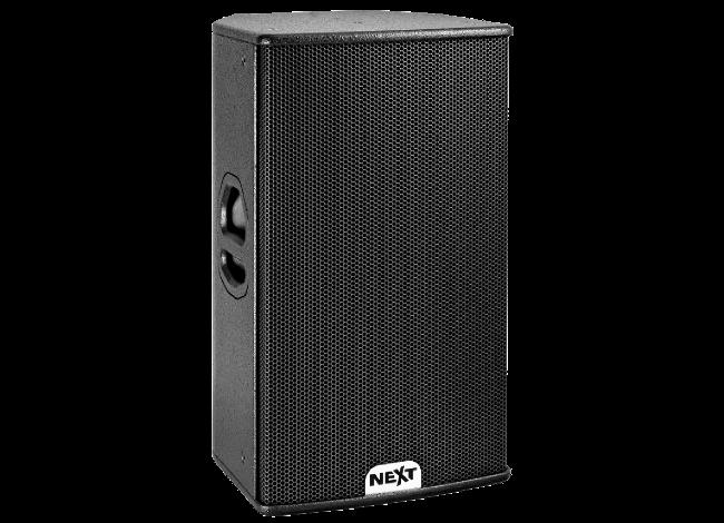 Loa NEXT HFA115 nhập khẩu Châu Âu | Việt Mới Audio
