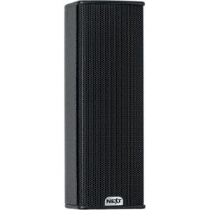Loa karaoke NEXT-PROAUDIO HFA206P