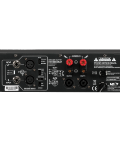 NEXT-proaudio_MA3200_back