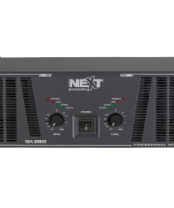 NEXT-proaudio_MA3800_front