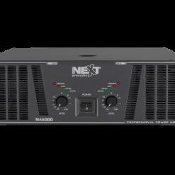 NEXT-proaudio_MA6000_front