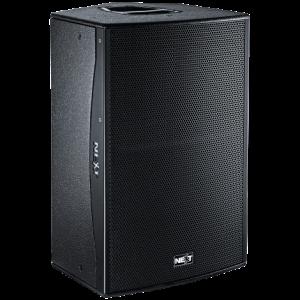 Loa karaoke NEXT PFA12p nhập khẩu Bồ Đào Nha