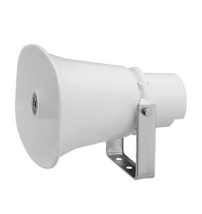 [Âm thanh TOA] Loa nén TOA 30W SC 630