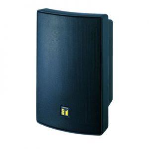 Loa hộp công suất TOA BS P1030B 30W