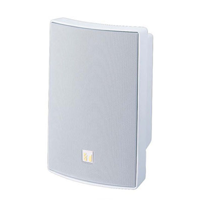 Loa hộp công suất TOA BS P1030W