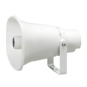 Loa nén truyền thanh TOA SC 632
