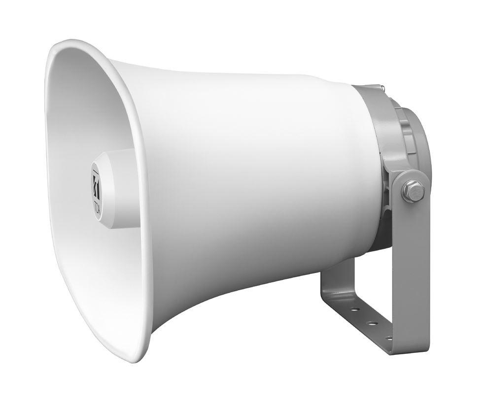 Loa nén TOA SC-651 công suất 50W, vành chữ nhật