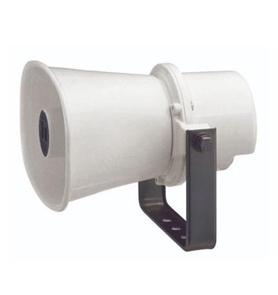 [Âm thanh TOA] Loa nén TOA 10W SC 610M