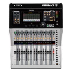 Mixer Digital Yamaha TF1