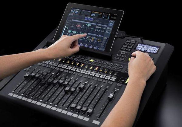 Thiết bị âm thanh được nhiều người sử dụng hiện nay | Việt Mới Audio