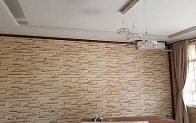 Dự án lắp đặt âm thanh cho quán rượu vang tại Hà Nội