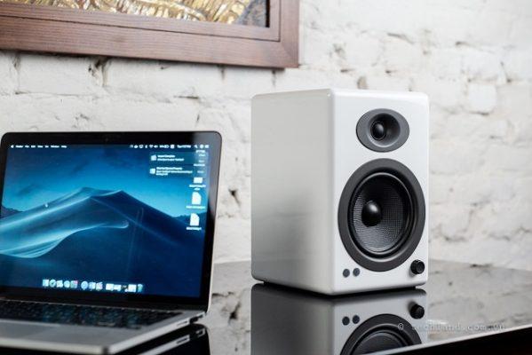 Cách khắc phục loa Bluetooth không kết nối được với máy tính