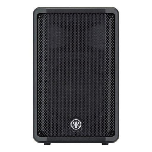 Dàn âm thanh có thực sự cần loa liền công suất lớn hay không?