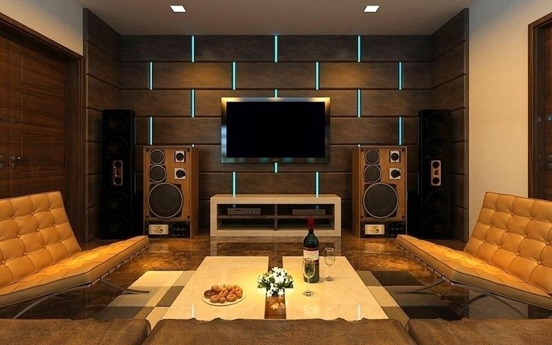 Địa chỉ cung cấp dàn karaoke gia đình giá rẻ nhất Tp HCM