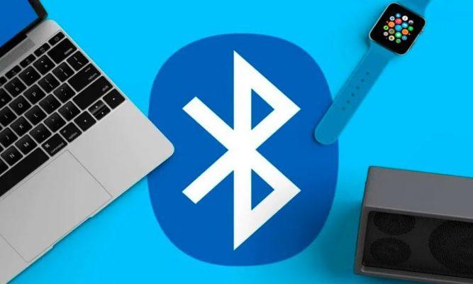 máy tính không kết nối được với loa bluetooth