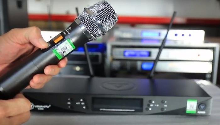 Lựa chọn dàn karaoke gia đình như thế nào là hợp lí?