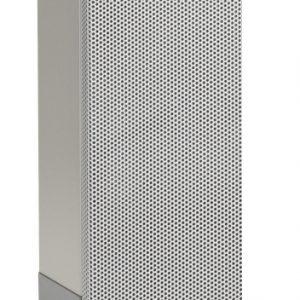 Loa trong nhà Array Bosch LBC 3200/00