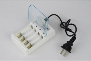 pin sạc cho micro không dây