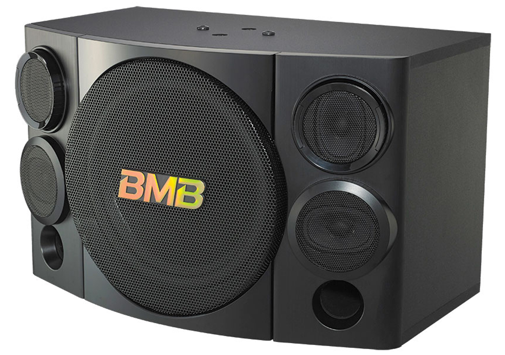 Loa Karaoke BMB CSE 312SE