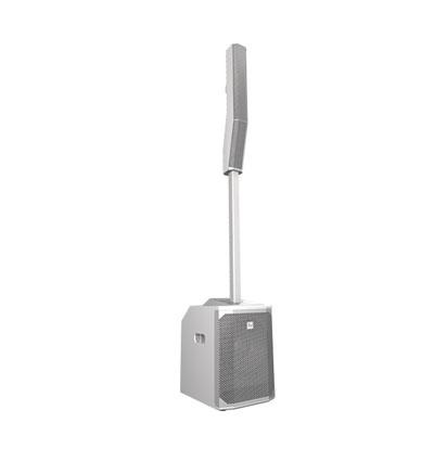 Loa cột Electro-Voice EVOLVE 50 cho dàn âm thanh hiện đại
