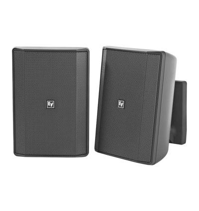 Loa hộp gắn tường Electro-Voice EVID-S5.2TB chính hãng giá tốt nhất thị trường