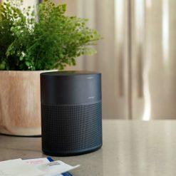 Loa Bose Home Speaker 300 đa phòng nhỏ gọn tốt nhất