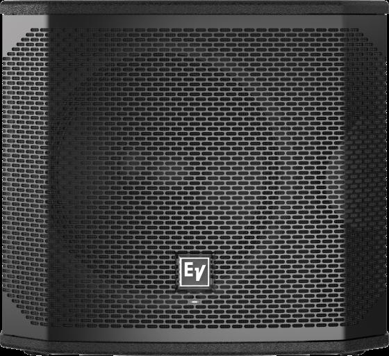 Loa Sub karaoke Electro Voice ELX200-12SP giá tốt nhất