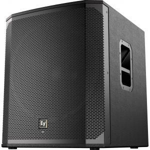 Loa Sub karaoke Electro-Voice ELX200-18SP chính hãng, giá tốt