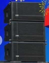 Loa array Lynz LA112 vietmoi