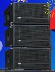 Loa array Lynz LA112 (Có CO, CQ nhập khẩu)